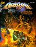 Dragon Magazine 236 Cover