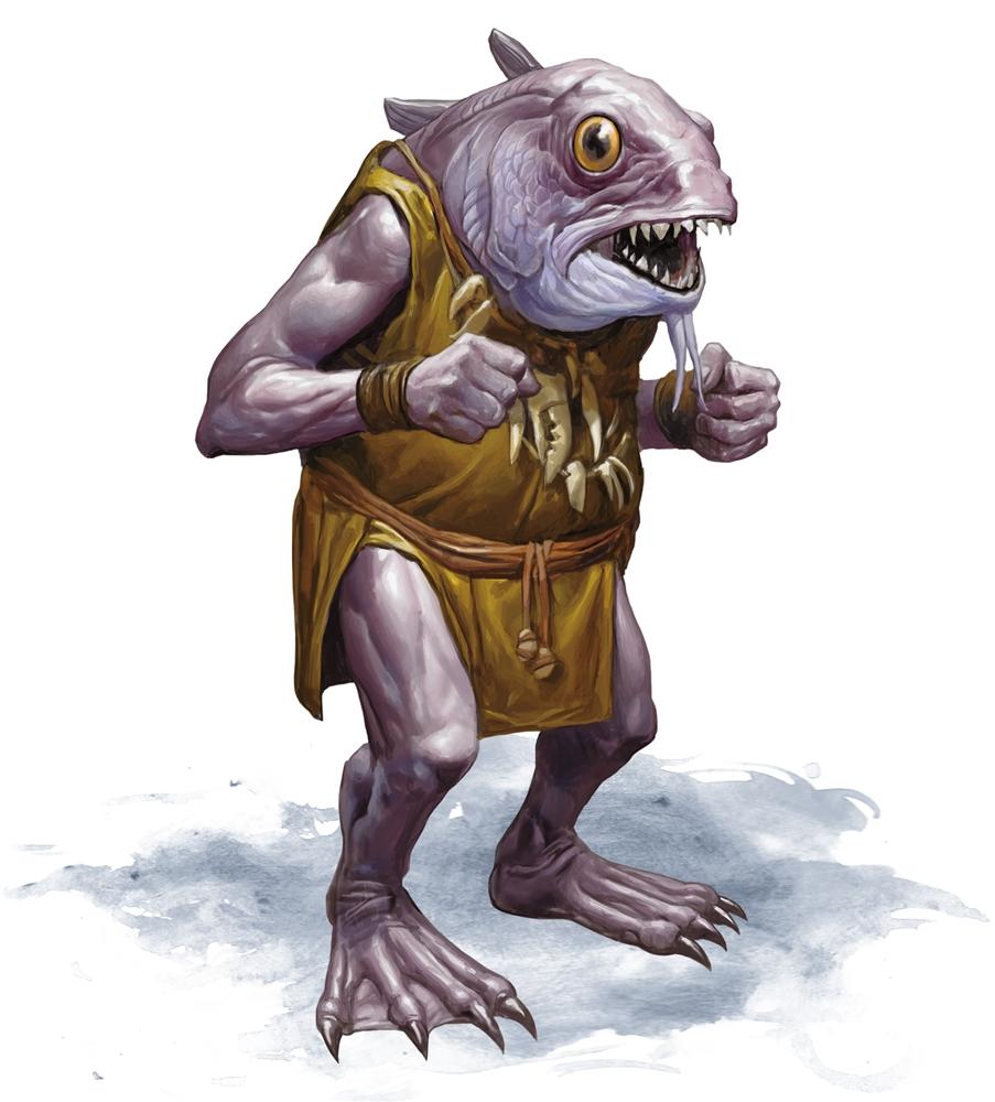 Category:Aquatic creatures | Forgotten Realms Wiki | FANDOM