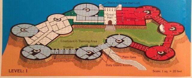 File:Waterdeep Castle Level 1.jpg