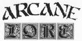 Arcane-lore-logo.png