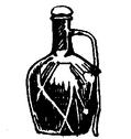 Lamp oil-2e.png