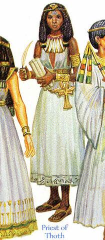 File:Priest of Thoth.jpg