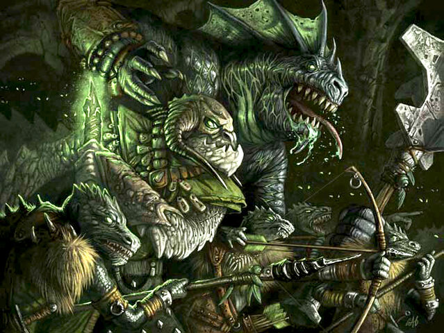 File:Dragon 185 lizards.jpg