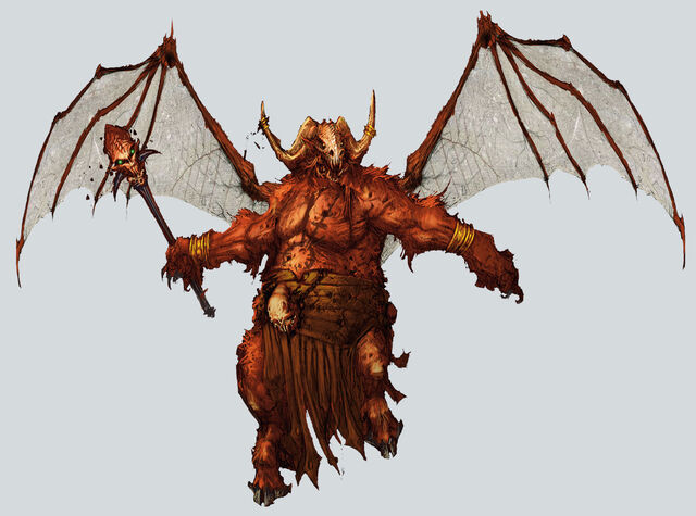 File:Rage of demons - Orcus - D&D 5.jpg