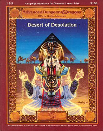 File:Desert of desolation cover.jpg