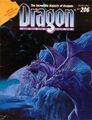 Dragon magazine 206.jpg