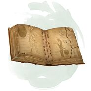 Manual of flesh golems-5e