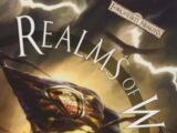 Realms of War