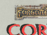 Cormyr: A Novel