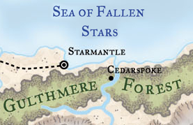 File:Gulthmere settlements.png