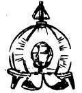 Infra-lantern-2e.png