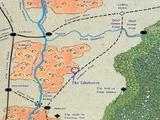 Jundar's Pass