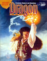 Dragon magazine 207.jpg