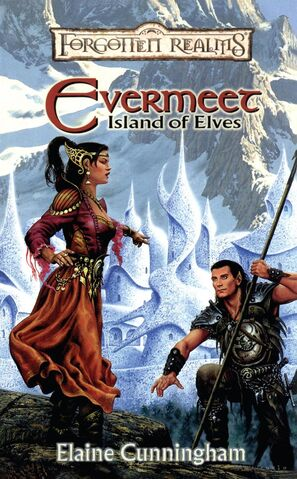 File:Evermeet - Island of Elves.jpg