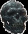 Firegiantskull