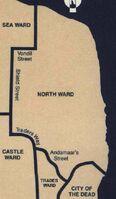 NorthWardBoundary
