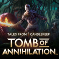 Tales from Candlekeep Tomb of Annihilation cover.png