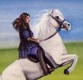 Agrorn Silverleaf.png