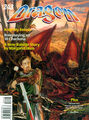 Dragon 243 cover.jpg
