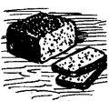 Pepper cheese-2e.jpg