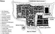 Phlan map-2e