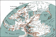 Toril map-2e