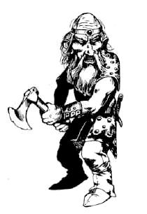 File:Monster Manual 2 1e - Duergar - p61.jpg