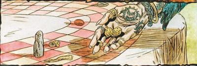 RoaringDragon-dice