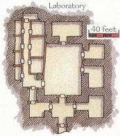 CoES-Laboratory