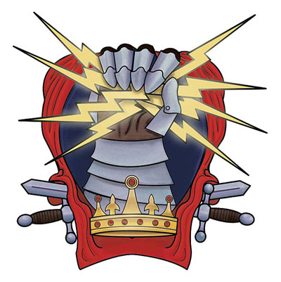 File:CoatOfArmsGauntlet.jpg