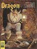 Dragon magazine 131