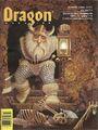Dragon magazine 131.jpg