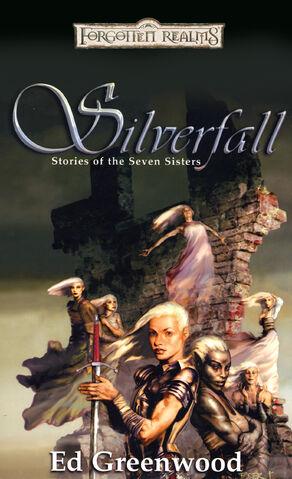 File:Silverfall.jpg