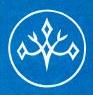 Simbul symbol-2e
