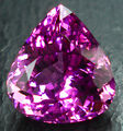 Tourmaline-faceted-purple.jpg