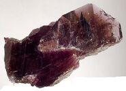 Axinite-p