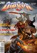 Dragon 249 cover