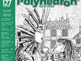 Polyhedron 127