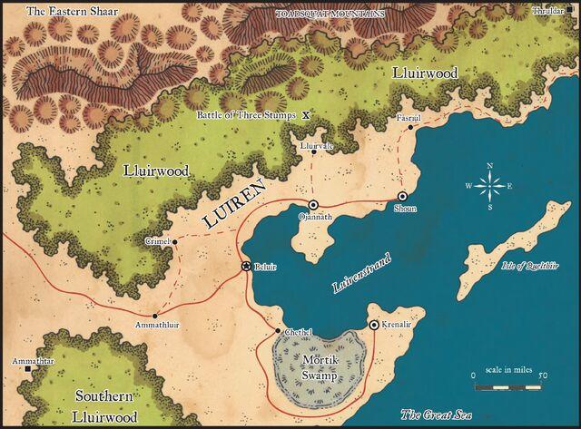 File:Shining South - Luiren - D&D 3.5 - p143.jpg