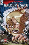 EaBG-comic5-cover-B