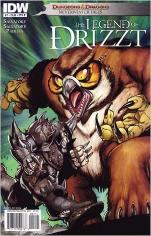 File:Neverwinter Tales Issue 2 cover B.jpg