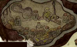 Shadowdark-cellar2