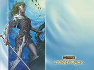 StormWall2 1280