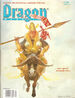 Dragon magazine 144