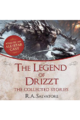 The Legend of Drizzt - The Collected Stories.png