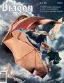 Dragon magazine 105.jpg