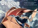 Dragon magazine 105