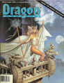 Dragon magazine 147.jpg
