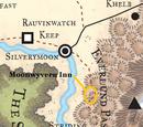 Moonwyvern Inn
