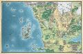 Sword-Coast-Map HighRes-Compressed.jpg